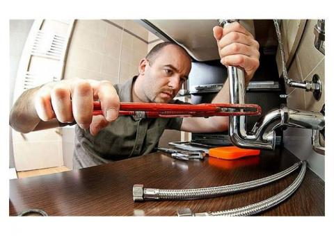 Plumbing Services In Brooklyn NY