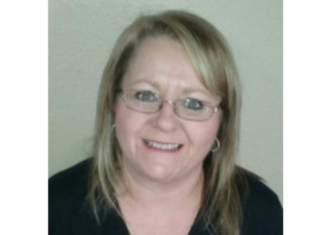 Penny Bynum - Farmers Insurance Agent in Mount Pleasant, TX