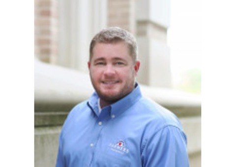 Dillon Lee - Farmers Insurance Agent in Mount Pleasant, TX